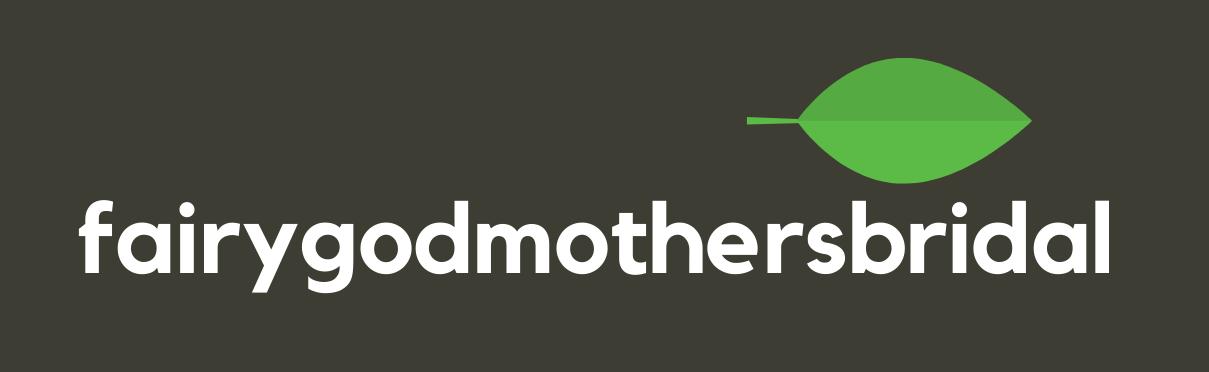 fairygodmothersbridal.com